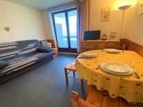 Studio 2141128 voor 4 personen in Samoens