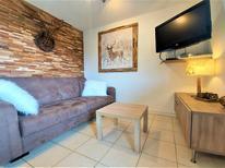 Studio 2141132 voor 4 personen in Samoens