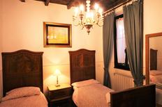 Holiday apartment 2141155 for 6 persons in Milan