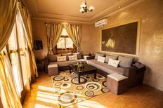 Appartamento 2141214 per 3 persone in Tahanaout