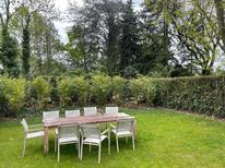 Holiday home 2141224 for 8 persons in Ukkel