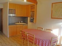 Appartement 2141290 voor 5 personen in Samoens