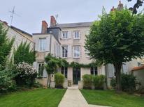 Villa 2141468 per 15 persone in Châteauroux