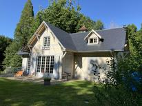 Villa 2141486 per 5 persone in Clairefontaine-en-Yvelines