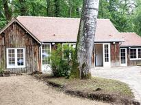 Ferienhaus 2141487 für 6 Personen in Thoiry