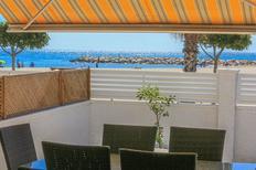 Vakantiehuis 2141509 voor 8 personen in Cambrils