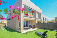 Casa de vacaciones 2141510 para 8 personas en Cambrils