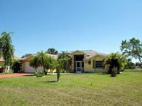 Holiday apartment 2141551 for 6 persons in Lehigh Acres