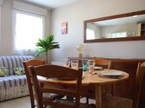 Apartamento 2141600 para 4 personas en Chatelaillon-Plage