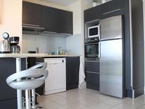 Apartamento 2141601 para 6 personas en Chatelaillon-Plage