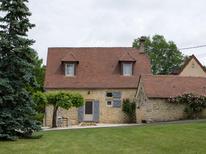 Rekreační dům 2141646 pro 4 osoby v Les Eyzies-de-Tayac-Sireuil