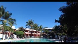 Camera 2141665 per 2 persone in Boca Chica