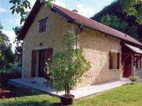 Rekreační dům 2141792 pro 6 osob v Les Eyzies-de-Tayac-Sireuil