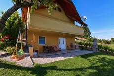 Studio 2141872 pour 4 personnes , Jesenice na Dolenjskem
