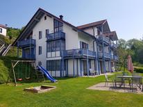 Studio 2141880 dla 2 dorosłych + 1 dziecko w Langfurth