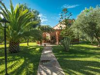 Holiday home 2142100 for 4 persons in Marrakesh