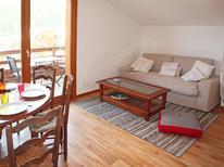 Rekreační byt 2142161 pro 6 osob v Les Orres