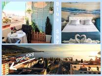 Estudio 2142250 para 1 adulto + 2 niños en Ohrid