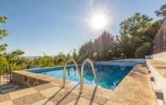 Holiday home 2142396 for 8 persons in Nigüelas