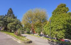 Apartamento 2142398 para 6 personas en Oviedo
