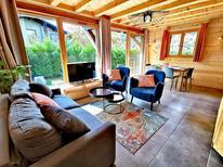 Rekreační byt 2142478 pro 6 osob v Les Gets