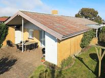 Holiday home 2142506 for 8 persons in Skagen