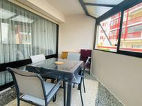 Holiday apartment 2142528 for 4 persons in Capbreton