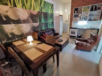 Appartement de vacances 2142553 pour 8 personnes , Kotka