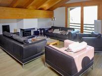 Rekreační byt 2142566 pro 9 osob v Les Crosets