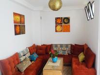Casa de vacaciones 2142685 para 6 personas en Tanger