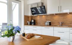 Apartamento 2142744 para 4 personas en Wittdün
