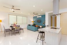 Appartement de vacances 2142804 pour 6 personnes , Playa del Carmen
