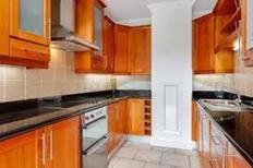 Holiday apartment 2142849 for 4 persons in Dublin