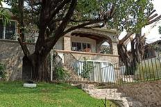 Holiday home 2142854 for 11 persons in Tres de Mayo