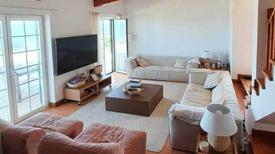 Holiday home 2142855 for 12 persons in Colares