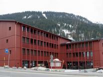 Appartamento 2142856 per 2 persone in Churwalden