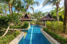 Appartement de vacances 2142926 pour 6 personnes , Ban Chai Nam