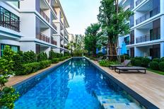 Holiday apartment 2142928 for 3 persons in Phuket