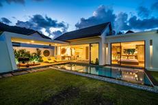 Maison de vacances 2142931 pour 6 personnes , Phuket