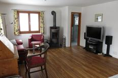 Appartement 2143060 voor 2 personen in Mörel-Filet