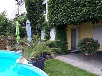 Apartamento 2143098 para 2 personas en Passau