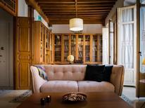Appartement 2143165 voor 4 personen in Malaga