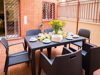 Appartement 2143166 voor 5 personen in Malaga
