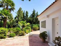 Vakantiehuis 2143312 voor 3 personen in San Vicente del Raspeig