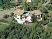Holiday apartment 2143540 for 2 persons in Tirolo