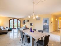 Villa 2143587 per 6 persone in Cisano sul Neva