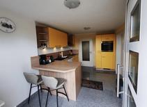 Rekreační byt 2143632 pro 3 osoby v Lichtenstein