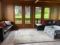 Vakantiehuis 2143655 voor 8 personen in Samoens