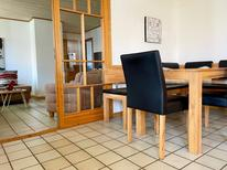 Holiday apartment 2143685 for 4 adults + 2 children in Wittdün