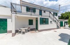 Apartamento 2143751 para 4 personas en Kaštela